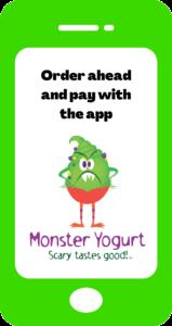 monster-yogurt-app